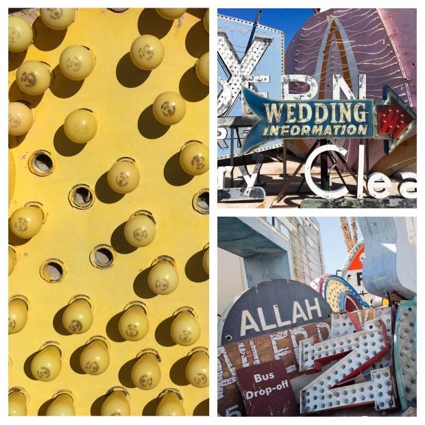 Neon Museum Vegas 67.jpg