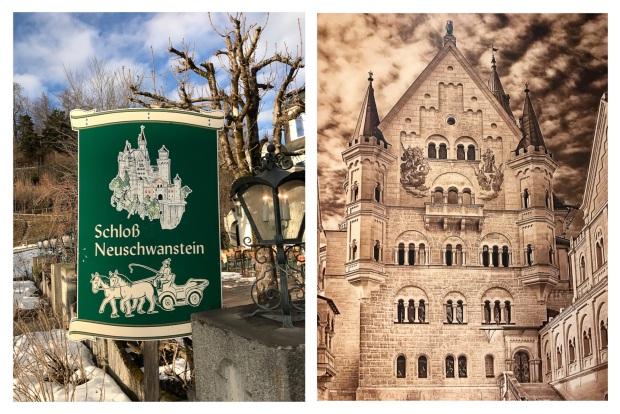 Neuschwanstein2.jpg