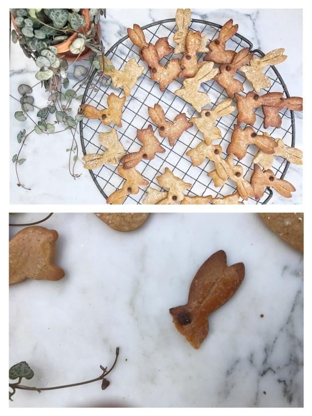 Bredele Pâques Croqué.jpg