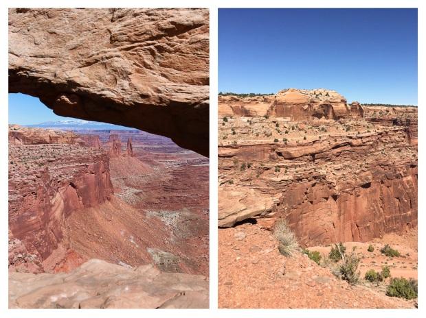 Canyonlands 10.jpg