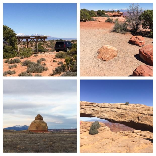Canyonlands 2.jpg