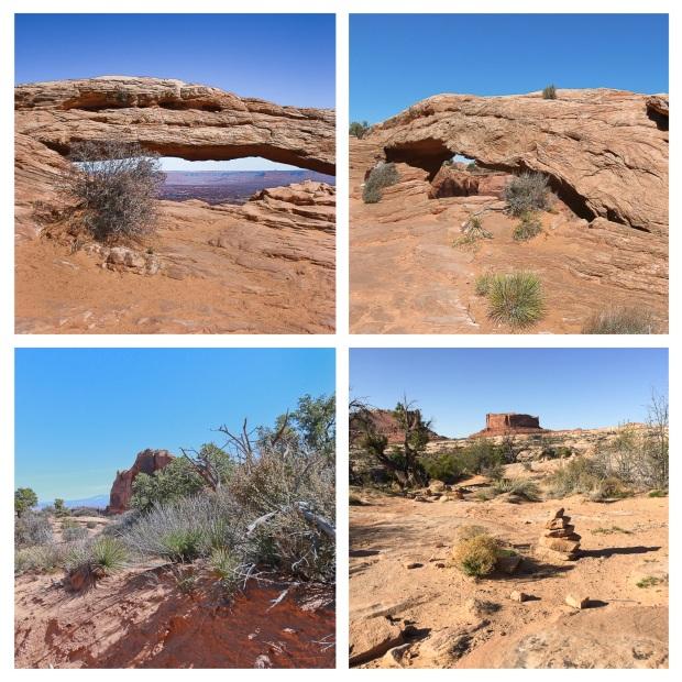 Canyonlands 3.jpg
