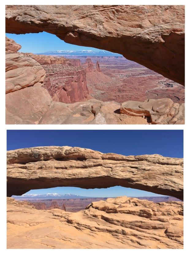 Canyonlands 5.jpg