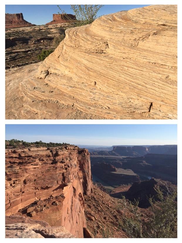 Canyonlands 7.jpg