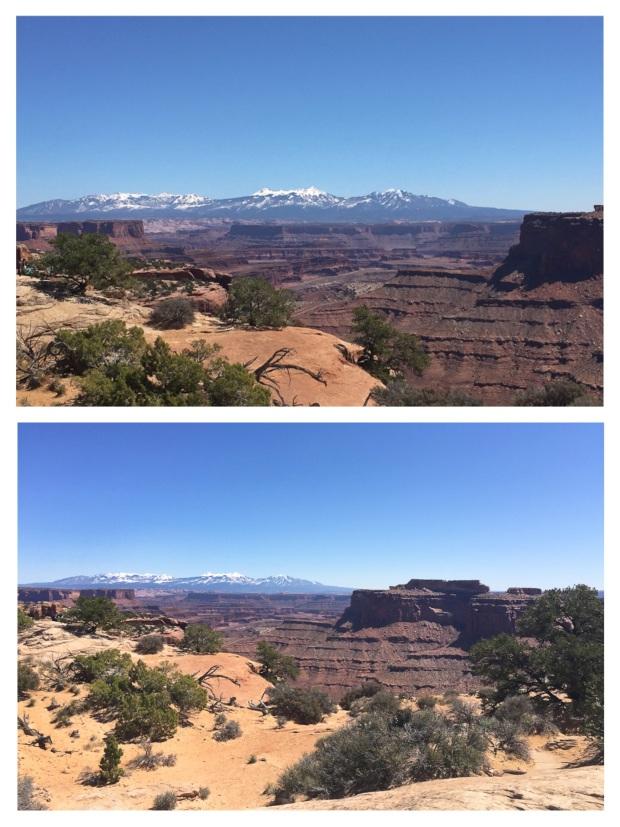 Canyonlands 8.jpg