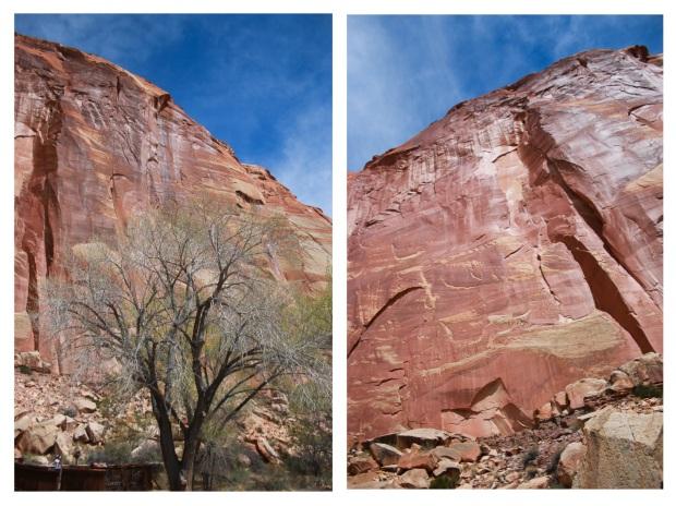 De Moab à Torrey 1.jpg