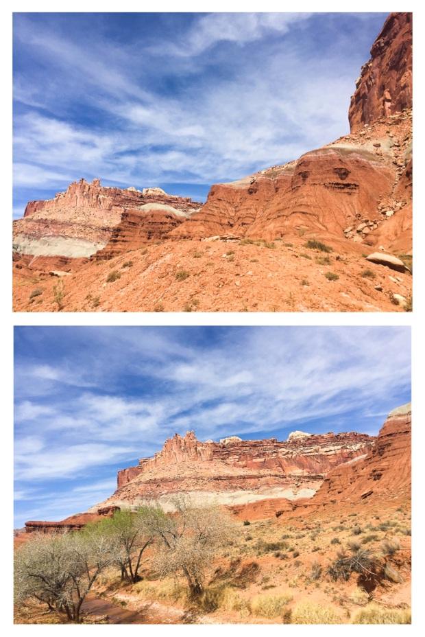 De Moab à Torrey 10.jpg