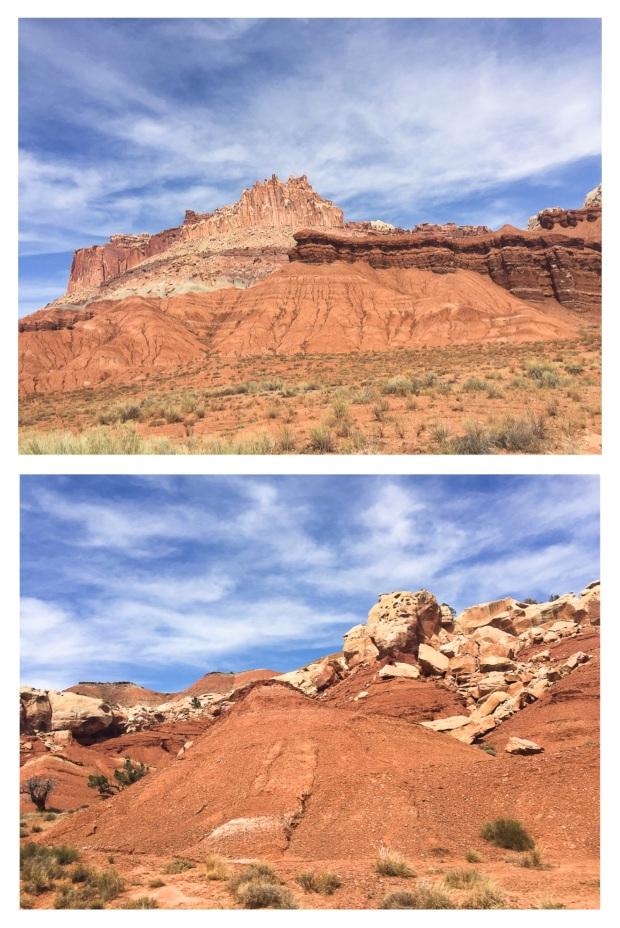 De Moab à Torrey 11.jpg