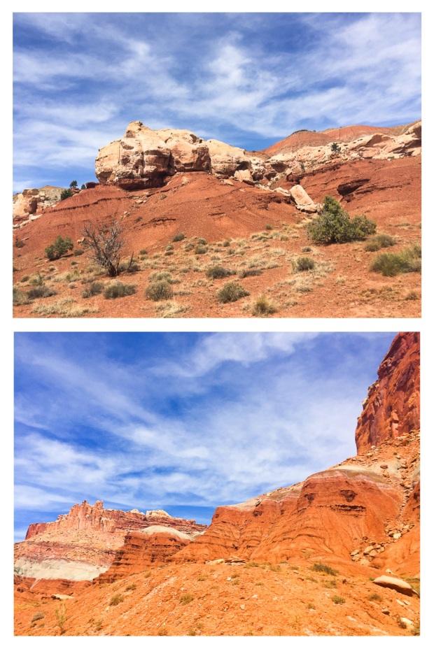 De Moab à Torrey 12.jpg