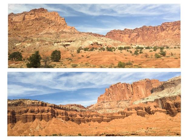 De Moab à Torrey 13.jpg