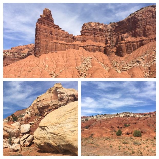 De Moab à Torrey 14.jpg