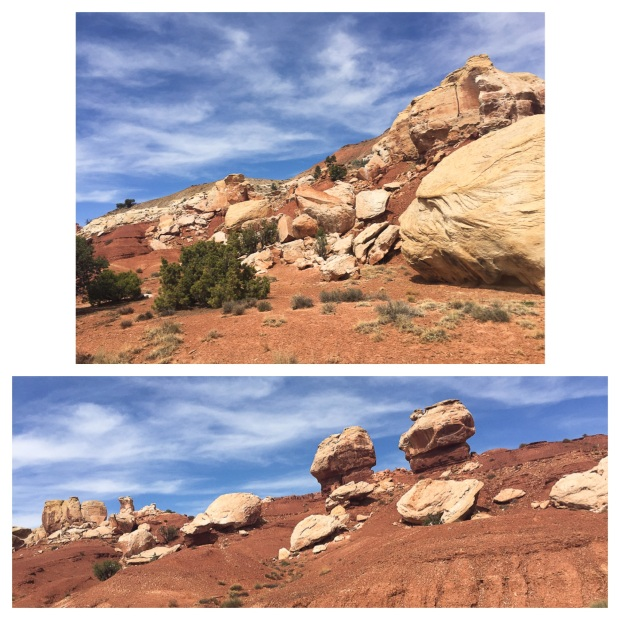 De Moab à Torrey 15.jpg
