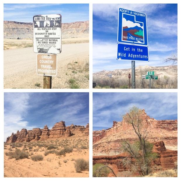 De Moab à Torrey 16.jpg