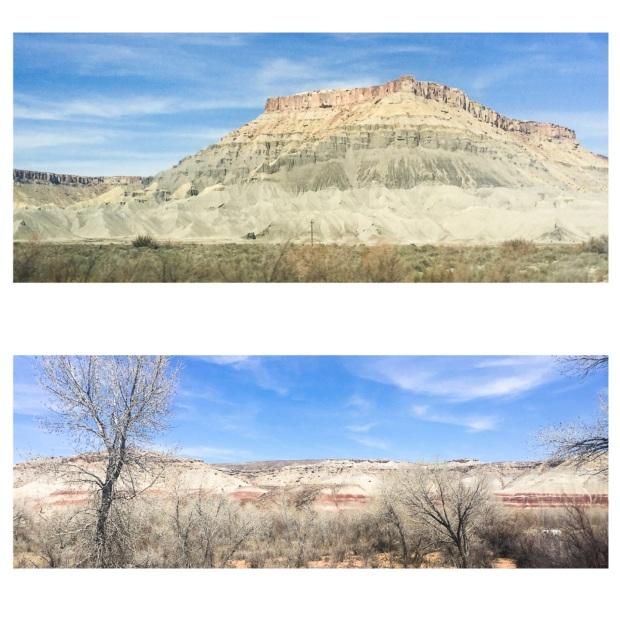 De Moab à Torrey 4.jpg