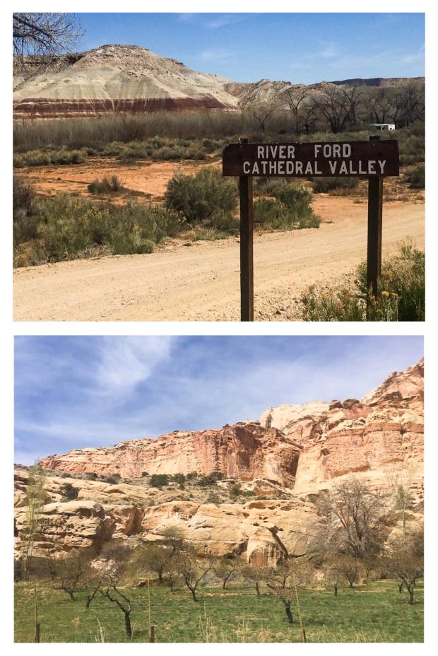 De Moab à Torrey 6.jpg