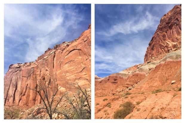 De Moab à Torrey 8.jpg