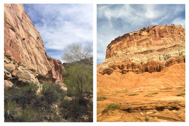 De Moab à Torrey 9.jpg