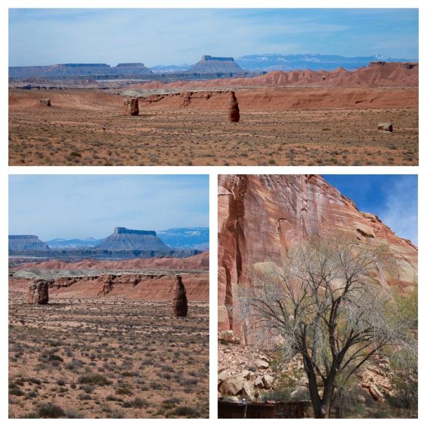 De Moab à Torrey.jpg