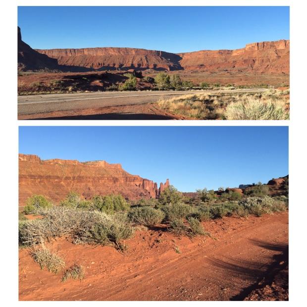 Moab Red 5.jpg