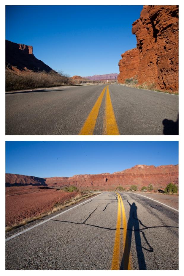 Moab Route.jpg