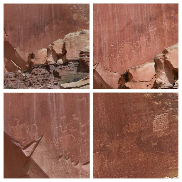 Petroglyphs Torrey.jpg