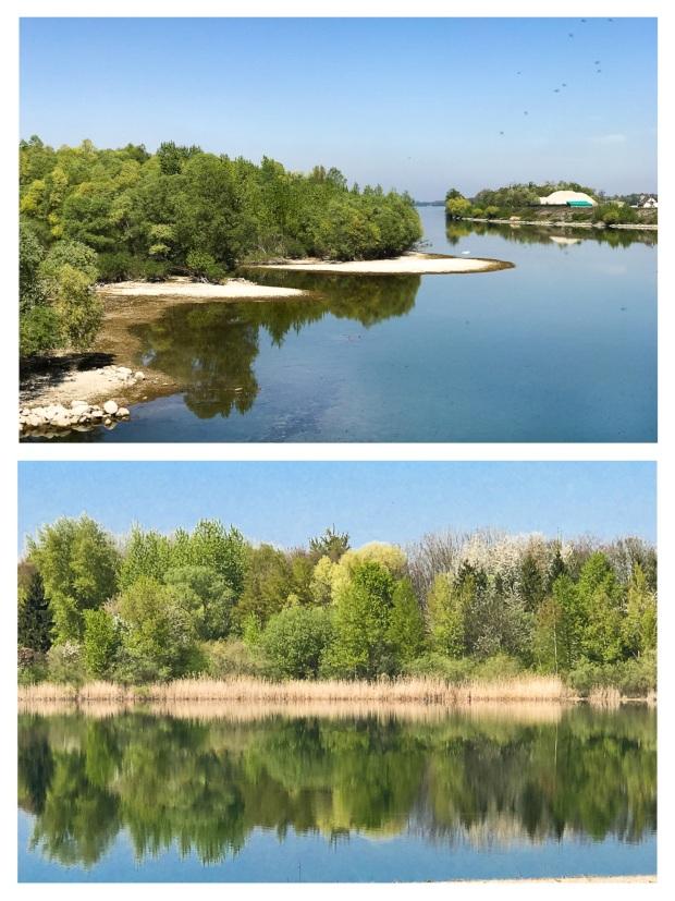Springtime River 3.jpg