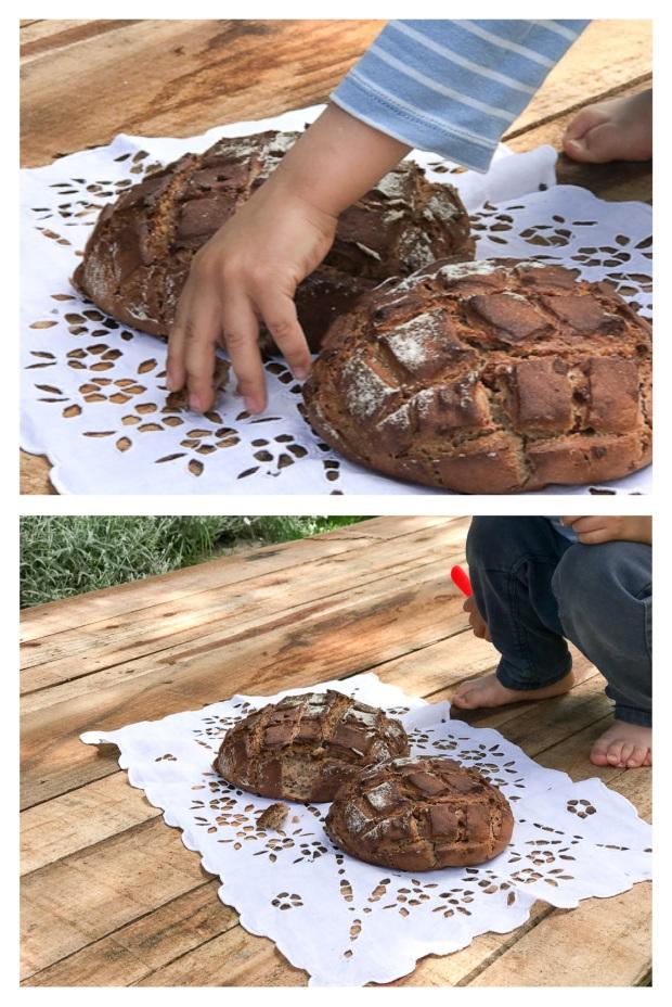 Léo et le pain 6.jpg