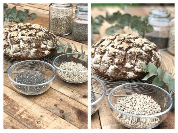 Pain au tournesol et graines de chia 5.jpg
