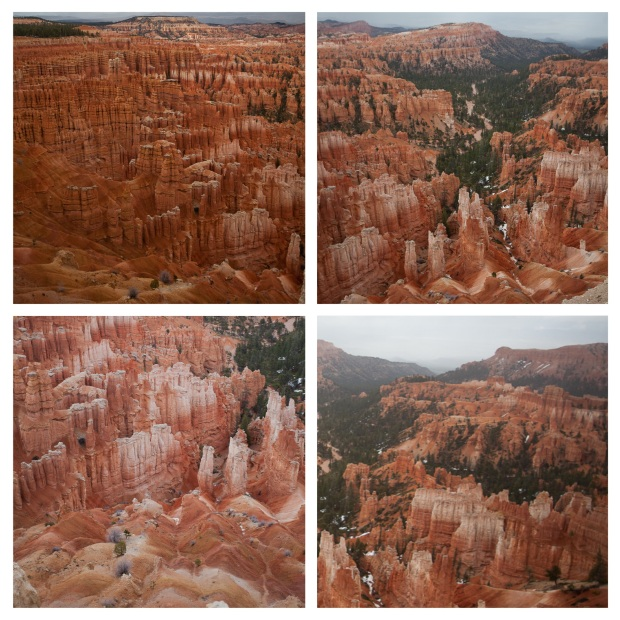 Parc National De Bryce Canyon, Kanab, 10.jpg