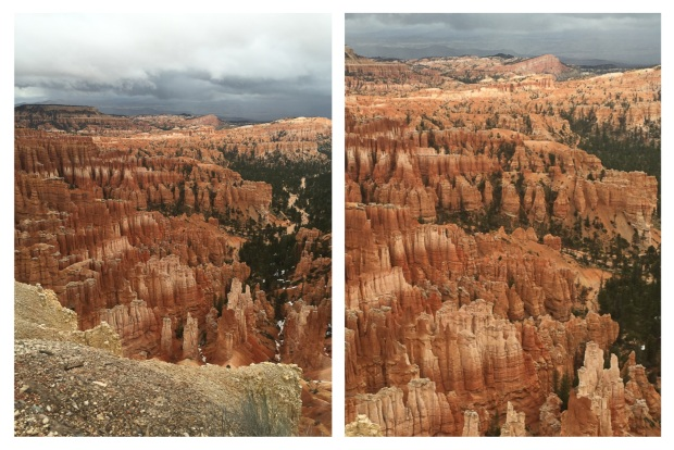 Parc National De Bryce Canyon, Kanab, 25.jpg