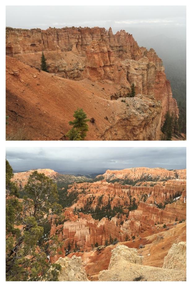 Parc National De Bryce Canyon, Kanab, 27.jpg