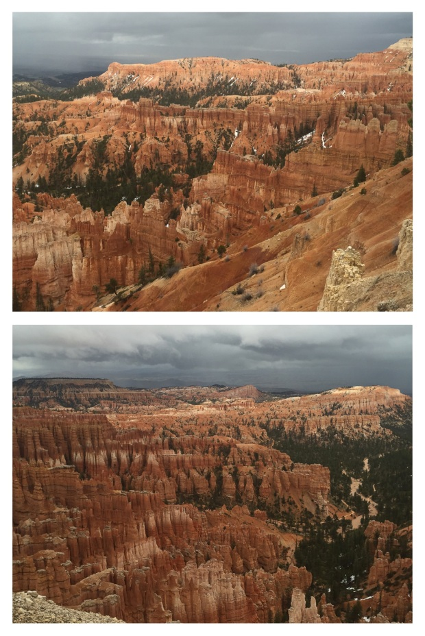 Parc National De Bryce Canyon, Kanab, 28.jpg
