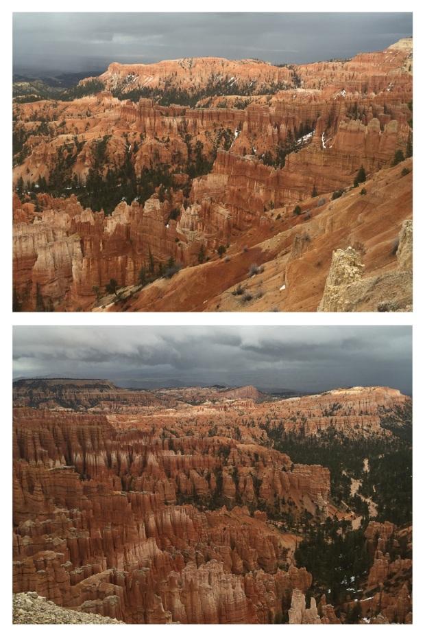 Parc National De Bryce Canyon, Kanab, 28.jpg