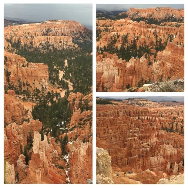 Parc National De Bryce Canyon, Kanab, 29.jpg