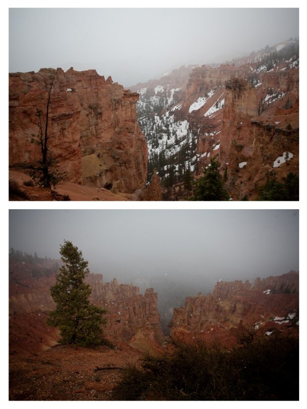 Parc National De Bryce Canyon, Kanab, 3.jpg