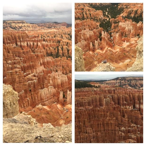 Parc National De Bryce Canyon, Kanab, 30.jpg