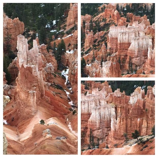 Parc National De Bryce Canyon, Kanab, 32.jpg