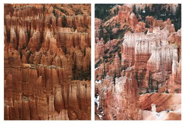 Parc National De Bryce Canyon, Kanab, 34.jpg