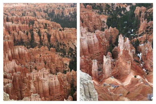 Parc National De Bryce Canyon, Kanab, 35.jpg