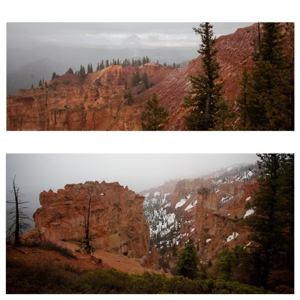 Parc National De Bryce Canyon, Kanab, 36.jpg