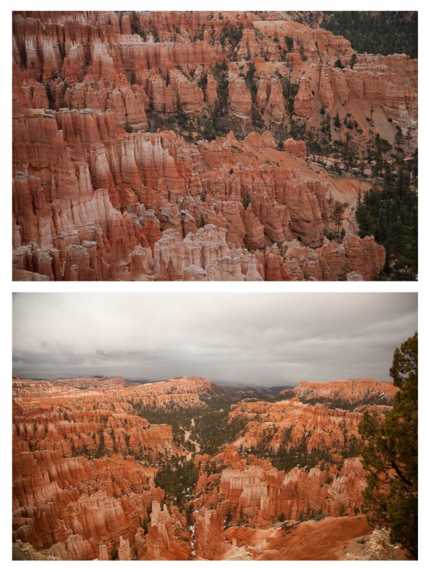 Parc National De Bryce Canyon, Kanab, 6.jpg