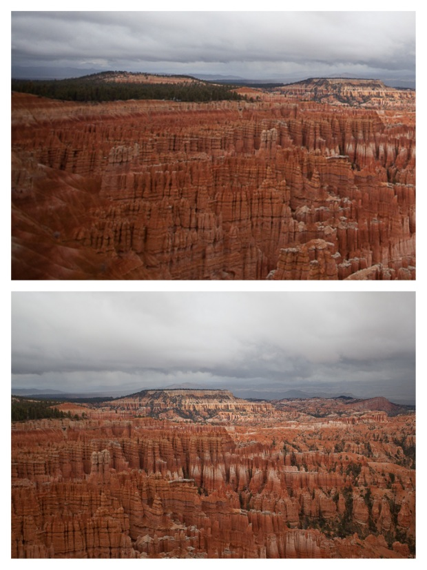 Parc National De Bryce Canyon, Kanab, 7.jpg