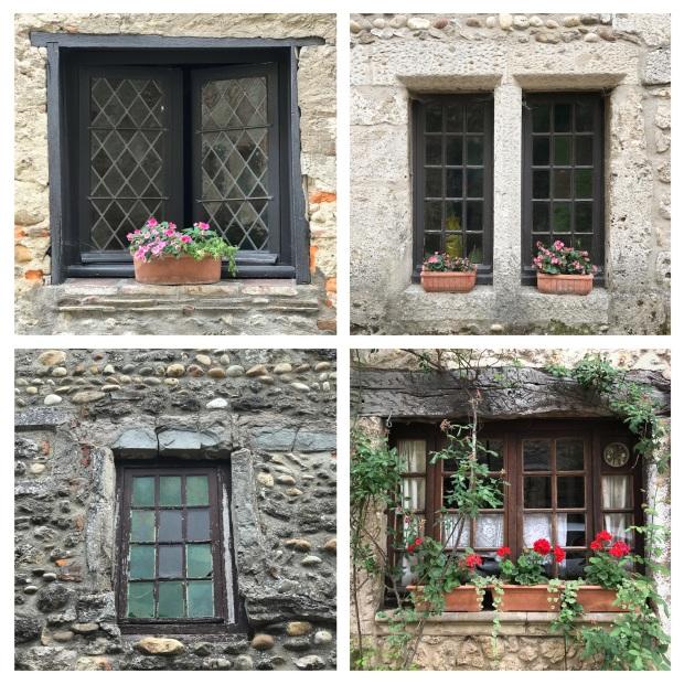 Aux Fenêtres de Pérouges 1.jpg