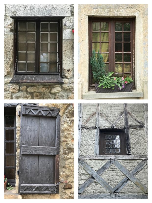 Aux Fenêtres de Pérouges 11.jpg