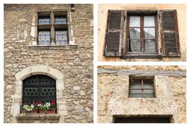 Aux Fenêtres de Pérouges 13.jpg