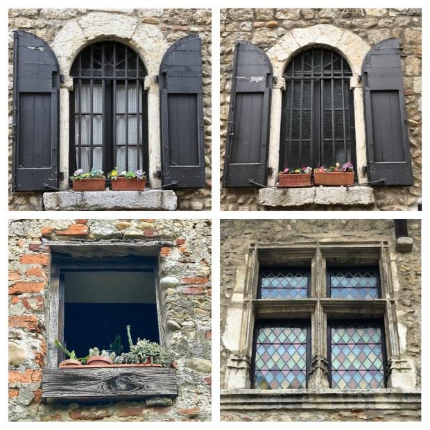 Aux Fenêtres de Pérouges 4.jpg