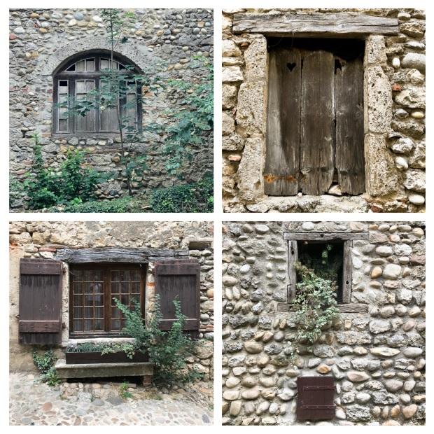 Aux Fenêtres de Pérouges 5.jpg