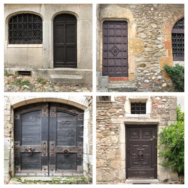 Aux portes de  Pérouges 10.jpg