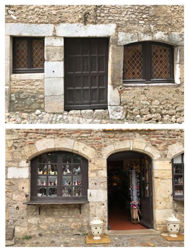 Aux portes de  Pérouges 12.jpg