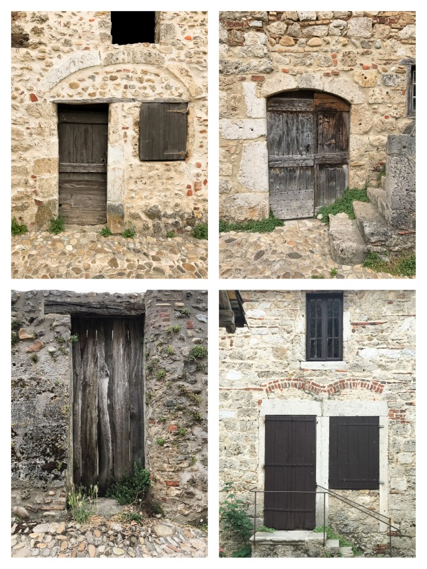 Aux portes de  Pérouges 2.jpg